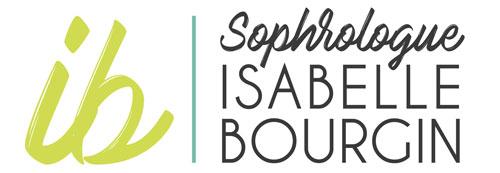 logo-ib-sophrologue