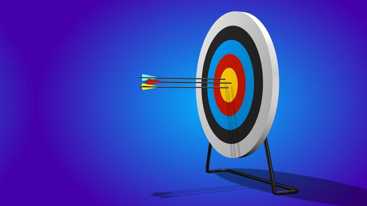 objectif SMART coaching