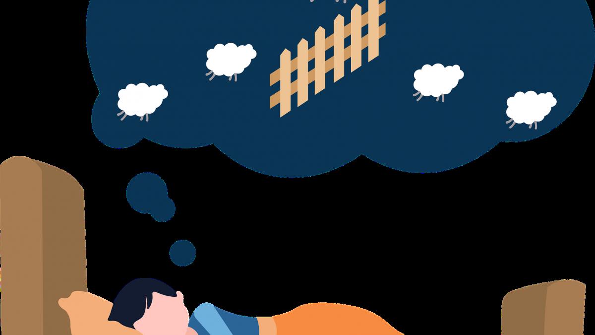 Bien dormir avec la sophrologie